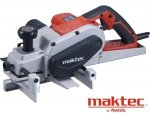 STRUG DO DREWNA 82mm MAKITA MAKTEC MT111KX