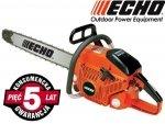 JAPOŃSKA PILARKA ŁAŃCUCHOWA ECHO CS8002 5,35KM