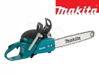 SPALINOWA PILARKA ŁAŃCUCHOWA MAKITA EA7300P50E 5,6KM