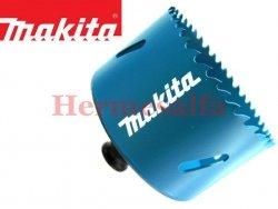 OTWORNICA BIMETALOWA 76mm MAKITA B-11461