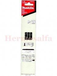 BRZESZCZOTY DO WYRZYNAREK L-10 HCS 151mm MAKITA A-86315