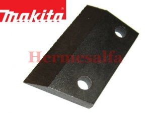 OSTRZE ŚWIDRA BBA520 200mm MAKITA BB600180