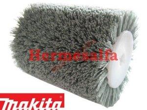 SZCZOTKA SZLIFIERSKA NYLONOWA DO MAKITA 9741 P-04444