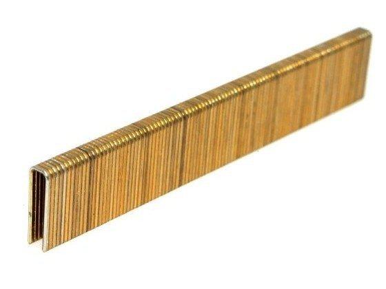 ZSZYWKI DO ZSZYWACZA MAKITA AT638A TYP90 35mm (6400)