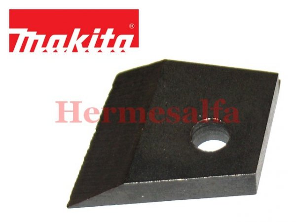 OSTRZE ŚWIDRA BBA520 100mm MAKITA BB600150