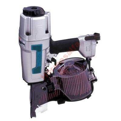 Gwoździarka pneumatyczna Makita AN901