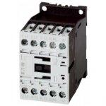 Stycznik mocy 7A 3P 230V AC 1Z 0R DILM7-10-EA(230V50HZ,240V60HZ) 190025