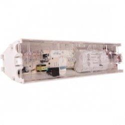 Oprawa Velos LED 1h NiCd O-ESC O-ESC