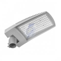 Oprawa uliczna LED CORONA LITE 35W IP66 4000K Ikl. SP10kV 549342