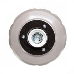 Oprawa LUGSFERA E40 250W IP65 OA.005 090042.604.17