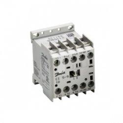 Stycznik miniaturowy 8,5A 3P 230V AC 0Z 1R CI 5-9 01 230V AC 037H350532