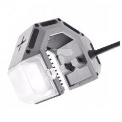 Oprawa FUTURE LED LINE 4x8W 230V 248542
