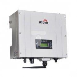 Inwerter sieciowy on-grid Afore HNS1000TL-1