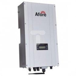Inwerter sieciowy on-grid Afore BNT008KTL