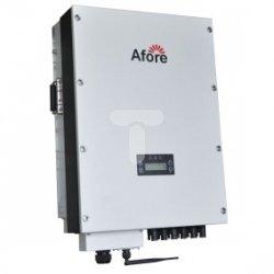 Inwerter sieciowy on-grid Afore BNT020KTL
