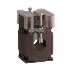 Przekładnik prądowy TA221 śr.21mm - 20,5X10,5mm 50/5A TA221 TA22150B500