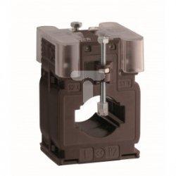 Przekładnik prądowy TA327 śr.27mm - 32,5X10,5mm 250/5A TA327 TA32750C250