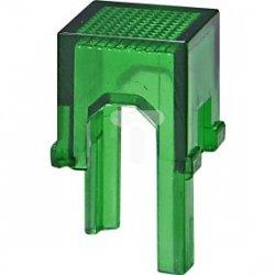 Klosz kolorowy przycisku TLG green 763708108