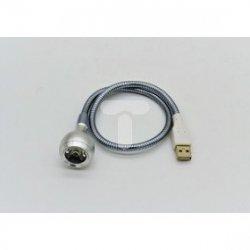 Lampka LED 3-8lm USB Vordon VFL