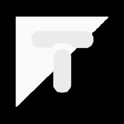 BRYZA Przycisk hermetyczny /dzwonek/ IP54 szary 180004