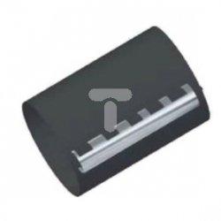 Płat termokurczliwy PLT 75/22 E05ME-01070100201