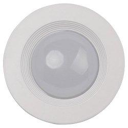 AMANDA-6 HL6754L WHITE 6000K