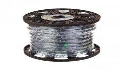 Wąż świetlny LED zielony GIVRO LED-GN 50m 8633