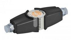 Iskiernik separacyjny z przewodem IP67 1,25kV EX ISG H 350 5240031