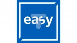 Oprogramowanie easyE4 - easySoft V7 EASYSOFT-SWLIC 197226