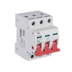Rozłącznik izolacyjny KMI-3/80A 23234