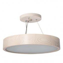 Lampa wisz?ca JASMIN 470-W-H 23752