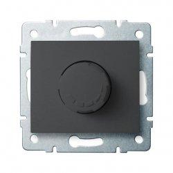?ciemniacz obrotowy 500W z filtrem DOMO 01-1160-141 gr 24905