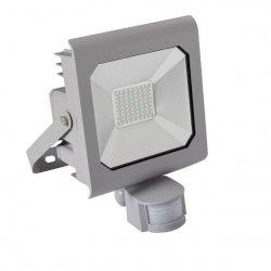 Na?wietlacz LED ANTRA LED50W-NW-SE GR 25582