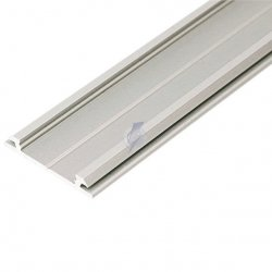 Profil do liniowych modułów LED PROFILO H 26560