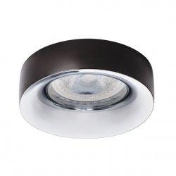 Pierścień Ozdobny / komponent oprawy ELNIS L A/C 27808