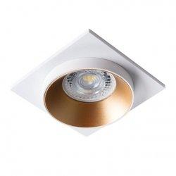 Pierścień oprawy punktowej  SIMEN DSL W/G/W 29135