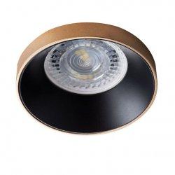 Pierścień oprawy punktowej  SIMEN DSO G/B 29141