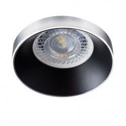 Pierścień oprawy punktowej  SIMEN DSO SR/B 29143