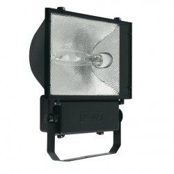 Naświetlacz metalohalogenkowy AVIA MTH-478/400W-B 4011