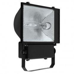 Naświetlacz metalohalogenkowy AVIA MTH-478/250W-B 4013