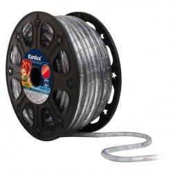 Wąż świetlny LED GIVRO LED-RE 50M 8632