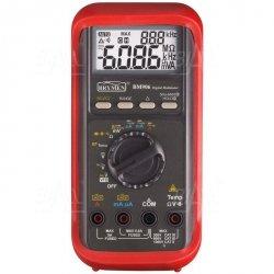 BM906s  Multimetr przemysłowy VFD,Temp.      Brymen
