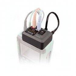 KEW8312 Adapter zasilania do KEW6300/KEW6305/KEW6310/KEW6315