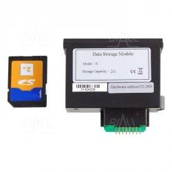 Moduł E pamięć 2GB do MDM3100 ARTEL