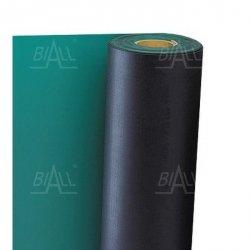 Mata ESD rolka stołowa zielona GD508 1,2m x 10m x 2mm