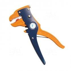 OPT YY78 318 (LY700F) Ściągacz izolacji automatyczny 0,5-6mm2