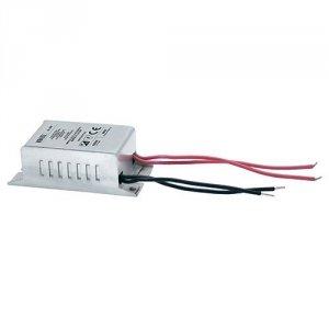 TRANSFORMER-105 HL371 105W