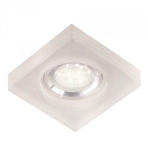 ADEL LED D CHROME 6500K