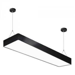 FLARA LED 24W BLACK NW