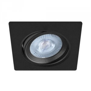 MONI LED D 5W 3000K BLACK
